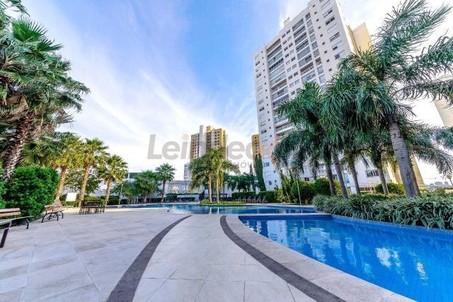 Apartamento à venda com 3 dormitórios em Jardim europa, Porto alegre cod:1267 - Foto 14