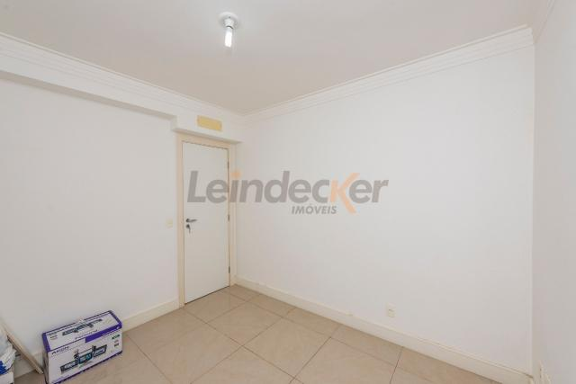Apartamento à venda com 3 dormitórios em Jardim europa, Porto alegre cod:1267 - Foto 12