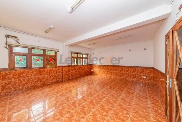 Casa à venda com 3 dormitórios em Rio branco, Porto alegre cod:11895 - Foto 14