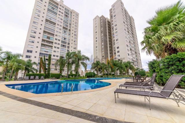 Apartamento à venda com 3 dormitórios em Jardim europa, Porto alegre cod:1267 - Foto 15