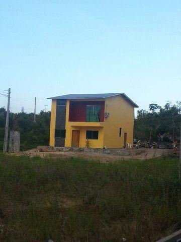 Residencial Amazônas 1 lotes 300m2 entrada facilitada   - Foto 5