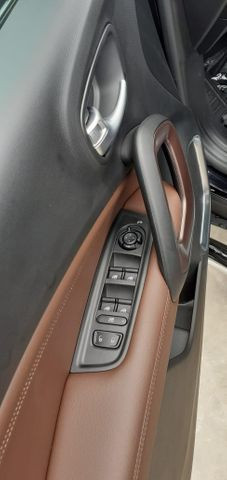 Fiat Toro Ranch 2020-(Zero Km, Padrao Gold Car) - Foto 5