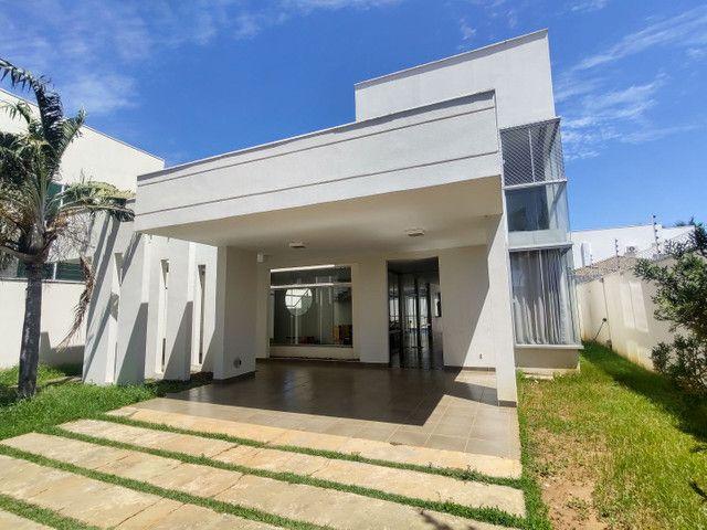 Casa na 303 sul ótima localização - Foto 3