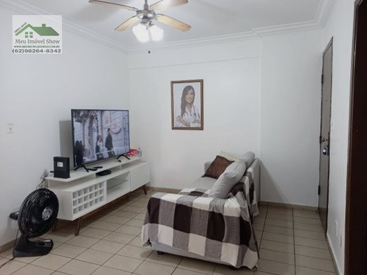 Apartamento pertinho de escola - 3/4 - ac financiamento - Foto 9