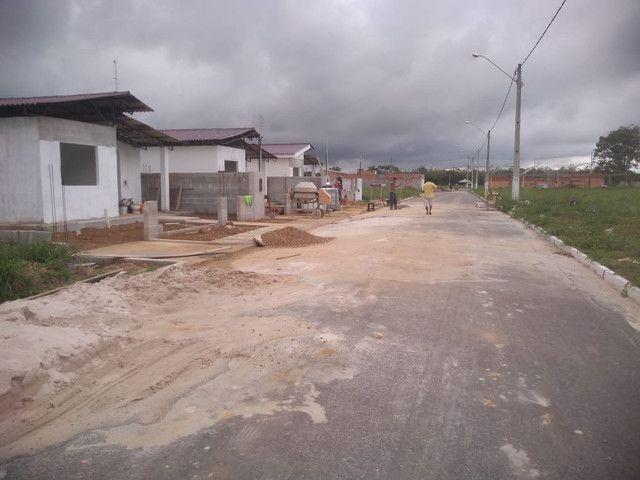 Bairro Planejado pronto para  construir com parcelas apartir de R$299,00  - Foto 5