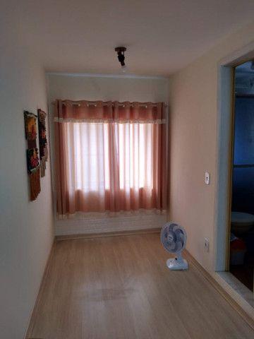 Lindo apartamento no centro de São Lourenço MG - Foto 8