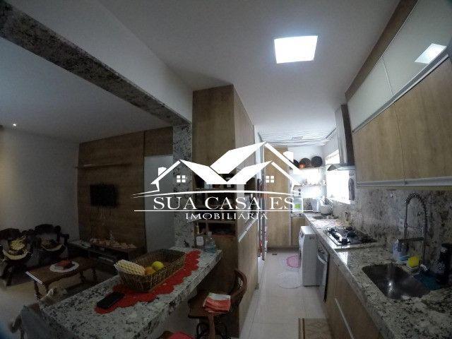 MG Belíssimo Apartamento de 03 quartos Colinas de Laranjeiras Condomínio Itaúna - Foto 17