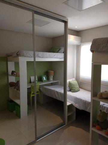 Apartamento a venda em Tejipió com 3 Quartos sendo 1 Suíte e Lazer Completo - Foto 18