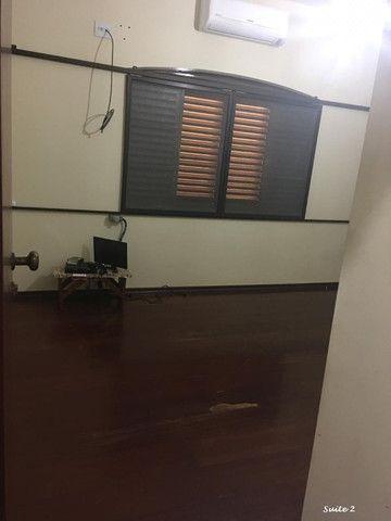 Casa 3 dmt à venda no Jd Paulista Ourinhos-SP - (em frente à praça da CPFL) - Foto 10