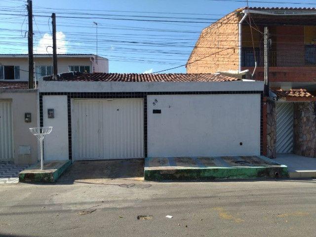 Grande oportunidade, no Benedito Bentes para negócio e moradia¹ - Foto 5