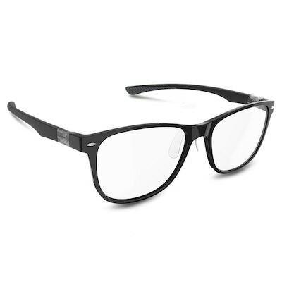 Óculos Xiaomi Roidmi B1 Qukan, Anti Raios Azuis e Fotocrômico