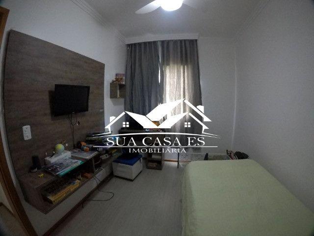 MG Belíssimo Apartamento de 03 quartos Colinas de Laranjeiras Condomínio Itaúna - Foto 12