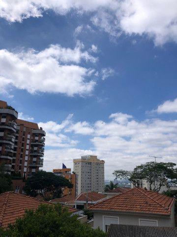 Suítes Alto de Pinheiros - Foto 19
