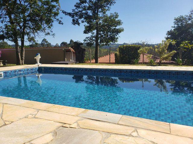 Chácara casa de campo sítio piscina Natal disponível  - Foto 10