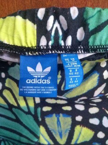 Legging da Adidas - Foto 2
