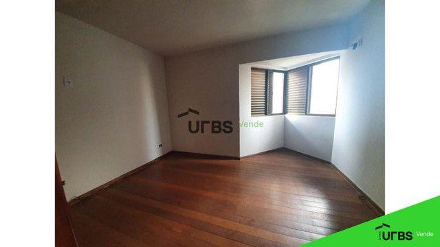 Apart 3 quartos 1 suíte à venda, 109 m² por R$ 350.000 - Setor Oeste - Foto 12