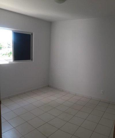 Aluga-se apartamento excelente localização - Foto 14