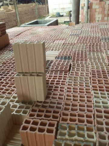 Tijolos tijolos tijolos .720.720