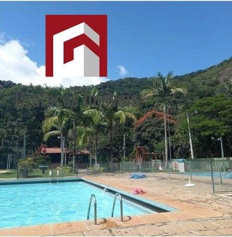 Casa de condomínio à venda com 1 dormitórios em Corrêas, Petrópolis cod:2229 - Foto 4