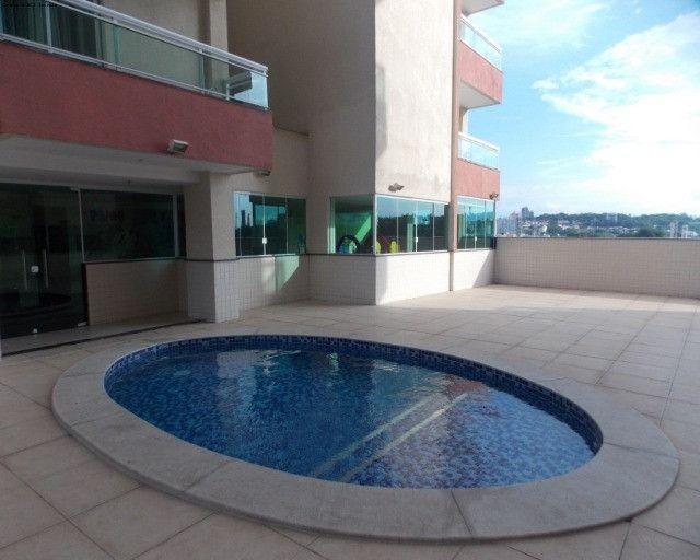 Viva Urbano Imóveis - Apartamento no Aterrado - AP00113 - Foto 11