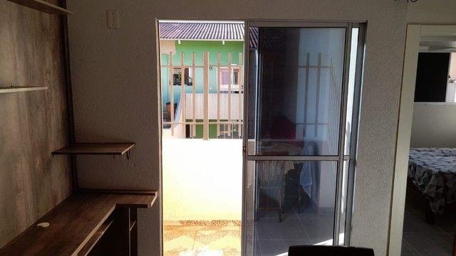 Transferência Porteira Fechada Apartamento Todo Planejado Próximo AV. Duque de Caxias - Foto 18