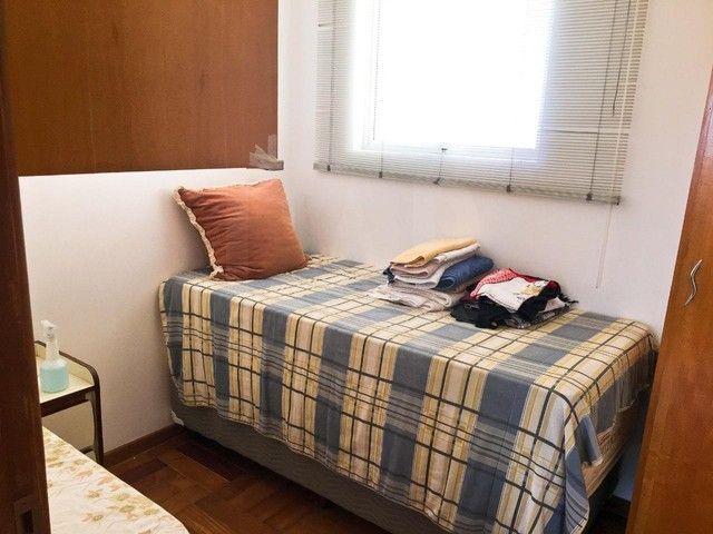 Casa à venda, 4 quartos, 2 suítes, 6 vagas, Santa Lúcia - Belo Horizonte/MG - Foto 10