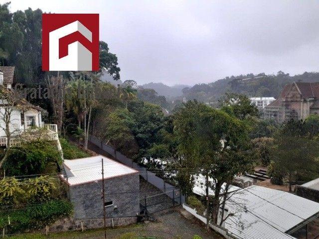 Apartamento à venda com 3 dormitórios em Centro, Petrópolis cod:2221 - Foto 13