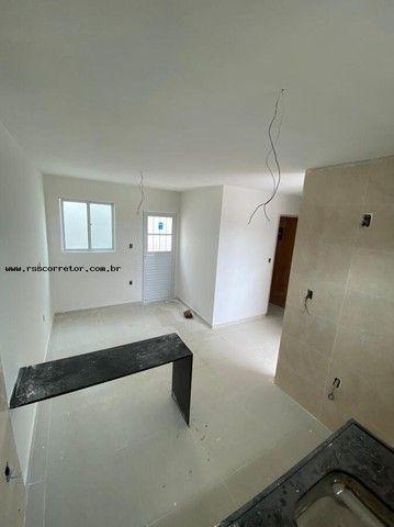 Casa para Venda em João Pessoa, Paratibe, 2 dormitórios, 1 suíte, 1 banheiro, 1 vaga - Foto 5