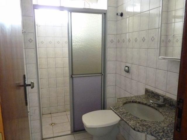 Ed Porto Imperial 504 - Foto 12