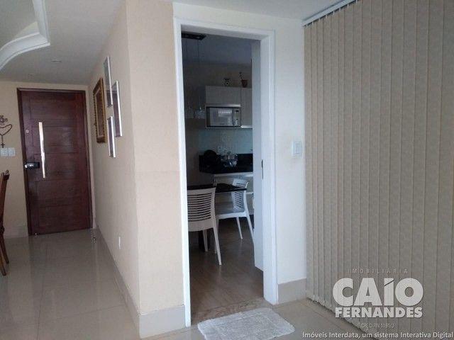 Apartamento no edifício Araguaia - Foto 16
