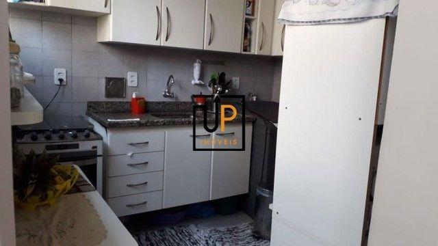 Apartamento 2 quartos à Venda em Pernambués - Foto 10