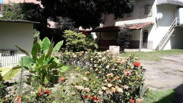 QAG - Vendo casa em Soteco  - Foto 6