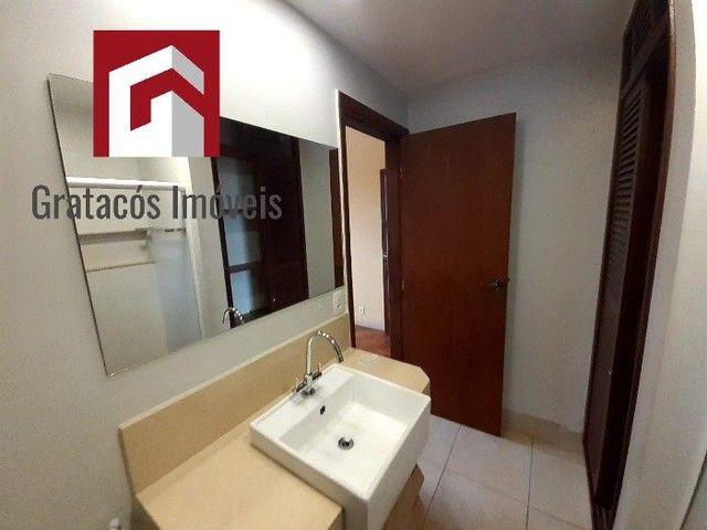 Apartamento à venda com 3 dormitórios em Centro, Petrópolis cod:2221 - Foto 17
