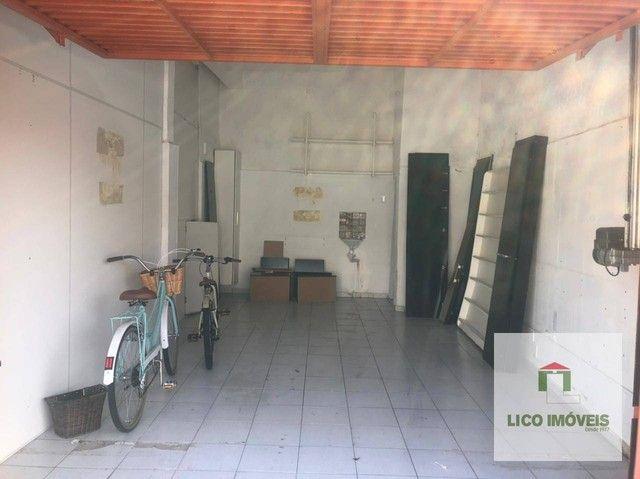 Sobrado com 4 dormitórios, 600 m² - venda por R$ 980.000,00 ou aluguel por R$ 4.500,00/mês - Foto 6