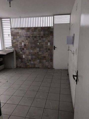 Casa de 300 metros quadrados no bairro Cocó com 3 quartos - Foto 9