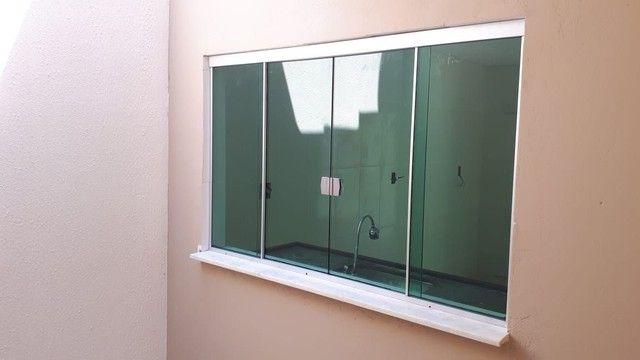 VdS vidraçaria Temperados em geral e comuns - Foto 2