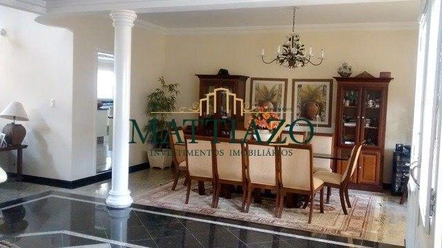 LIMEIRA - Casa de Condomínio - Jardim Colina Verde - Foto 15