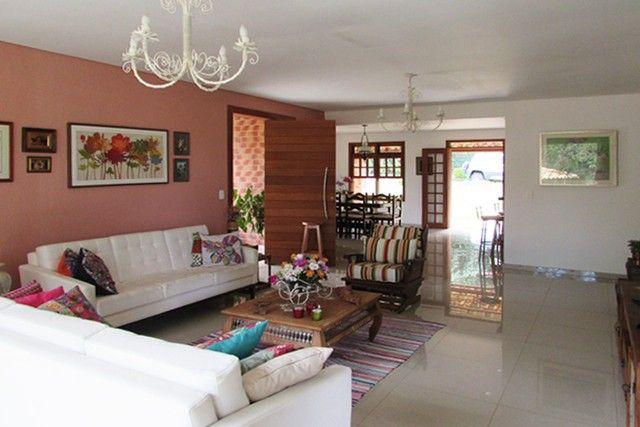 Casa à venda, 3 quartos, 1 suíte, 10 vagas, Braúnas - Belo Horizonte/MG