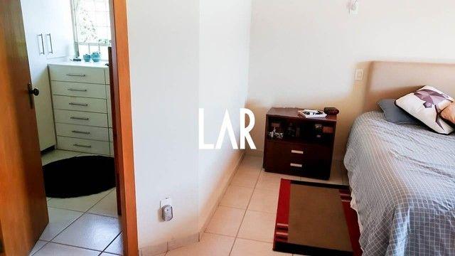 Casa em Condomínio à venda, 4 quartos, 1 suíte, 6 vagas, Braúnas - Belo Horizonte/MG - Foto 5