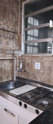 Apartamento para venda possui 27m2, com 1 quarto, em Copacabana - RJ. - Foto 8