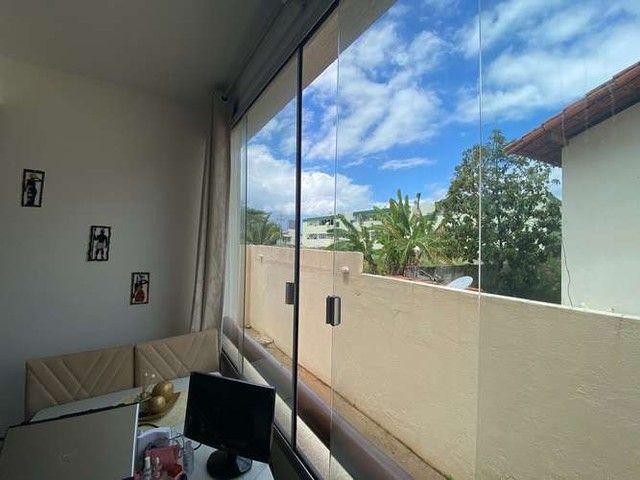 Village à Venda de 2 quartos em Itapuã - Salvador - BA. - Foto 9