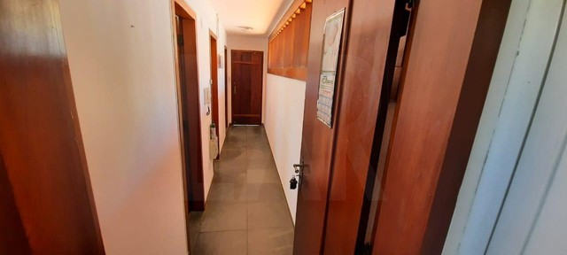 Casa à venda, 4 quartos, 2 suítes, 6 vagas, São Bento - Belo Horizonte/MG - Foto 9