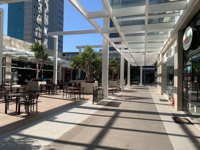 Sala comercial impecável no Trend Office Av. Ipiranga - Foto 13