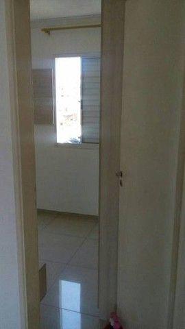 H.A: Apartamento com entrada de R$ 8.300,00 em Palestina  - Foto 4