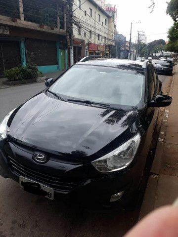 Hyundai IX35 IMPECÁVEL