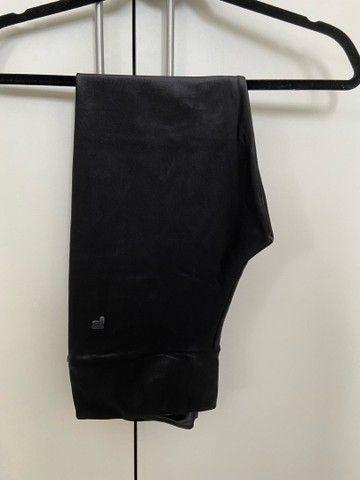 Calça legging da Fila  - Foto 2