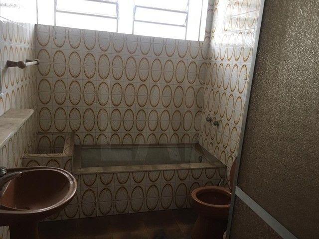 Casa à venda, 3 quartos, 1 suíte, 4 vagas, Coração de Jesus - Belo Horizonte/MG - Foto 13
