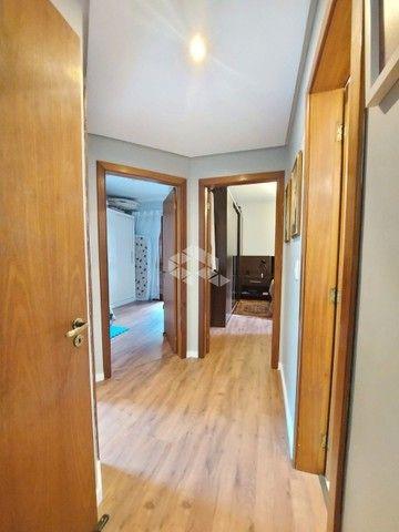 Apartamento à venda com 3 dormitórios em Petrópolis, Porto alegre cod:9947166 - Foto 19