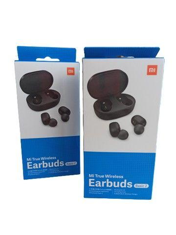 Haylou GT2s / GT2 - Fones de Ouvido Bluetooth - Entrego e Aceito Cartões