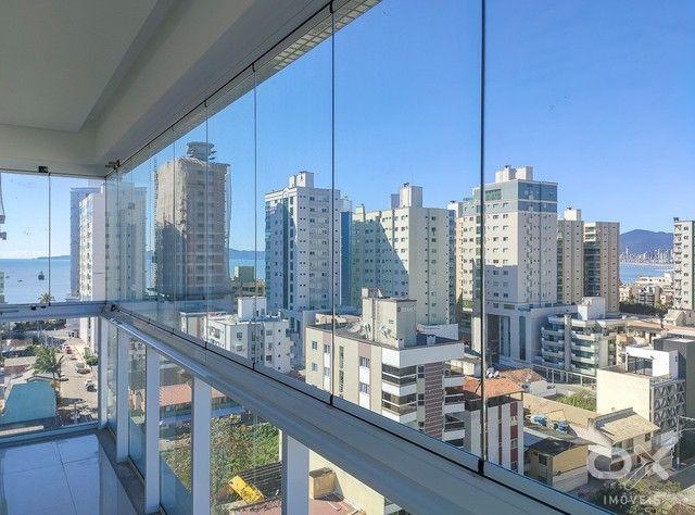 Le Tre Torri   Apartamento 03 suítes, 03 vagas, 130 m²   Imóvel à venda em Centro, Itapema - Foto 11